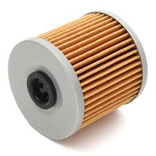 fuel filter for kawasaki bayou 220 250 300 lakota 300 mojave 250