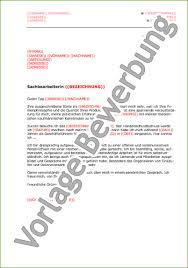 Praktikum Absage Vorlage Karriere Ch Checklisten Muster Und Vorlagen