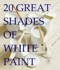 what is the best benjamin white paint for kitchen cabinets my top 20 best shades of white paint laurel home