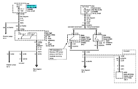 i need the wiring diagram for a f350 super duty canadian so i can