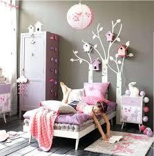 chambre petit fille chambre de fille photo charming morne 4 id es chambre