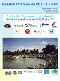 bureau virtuel entpe actes du colloque international gestion pdf available