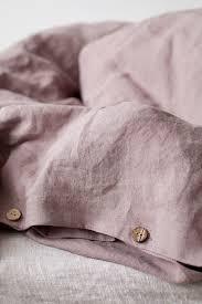 affordable linen sheets top 25 ideas about linho linen linhão on pinterest flat sheets