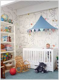 wallpaper borders for kitchen uk kitchen set home decorating