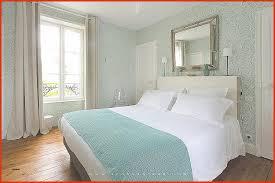 chambres d hotes à colmar chambres d hotes colmar et ses environs best of chambre beautiful