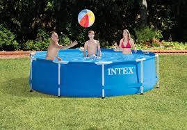 Intex Pool Frame Parts Downloadimage