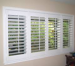 basswood plantation round window circular shutters buy circular