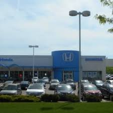 bureau de change boulevard germain germain honda of arbor 48 reviews car dealers 2601 s state