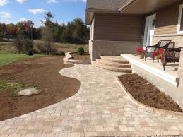 8 best interlock images on pinterest catwalks driveways and