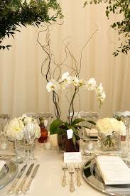 Orchid Decorations For Weddings The 25 Best Orchid Centerpieces Ideas On Pinterest Orchid