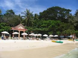 bay view resort phi phi don thailand booking com