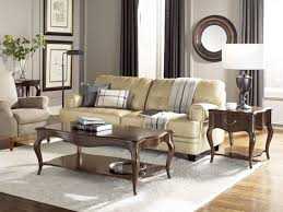 american drew cherry grove the new generation living room collection