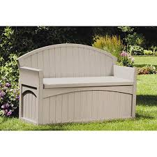 how to buy cushion boxes outdoor furniture u2014 bistrodre porch and