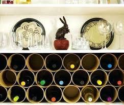 diy wine rack wine racks diy tabletop wine rack u2013 aexmachina info
