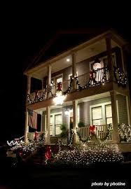 christmas light ideas for porch christmas light ideas to make the season sparkle seasons the o