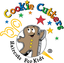 cookie cutters haircuts for kids pflugerville opening