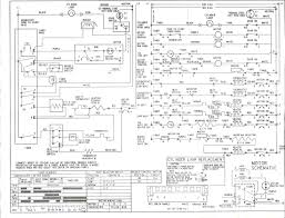 vs wiring diagram ge fridge diagrams brilliant carlplant