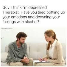 Depressed Guy Meme - my 30 picture dump of casual depression memes album on imgur