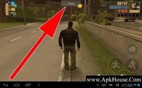 gta 3 mod apk grand theft auto iii cheater v1 5 apk for android apkhouse