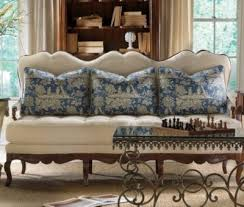 Country French Sofas by 147 Best French Country Style Images On Pinterest Canvas