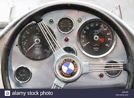 2016 bmw dashboard bmw dashboard stock photos u0026 bmw dashboard stock images alamy