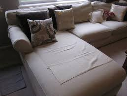 No Sew Slipcover For Sofa Diy Slipcover For Reclining Sofa Photos Hd Moksedesign