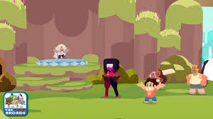 save the light game steven universe save the light amethyst wants to kick some