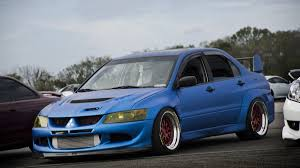mitsubishi evo 9 wallpaper hd cars tuning mitsubishi lancer evolution jdm wallpaper