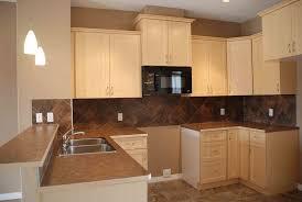 used kitchen cabinets craigslist home design ideas