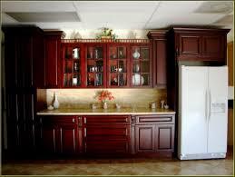 kitchen design raleigh decor fein drop gorgeous lowes canada
