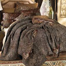 bedding sets queen size comforter beautiful clearance master