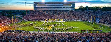 purdue football tickets purdue boilermakers football tickets on