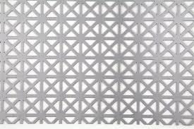 decorative perforated metal kpoplagu