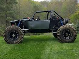 jeep rock crawler buggy crawler buggy