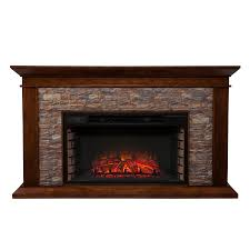 corner fireplaces for sale gqwft com
