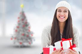 celebrate your christmas party at the holroyd centre holroyd centre