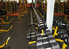 planet fitness thanksgiving hours gym u0026 fitness center glassboro nj retro fitness