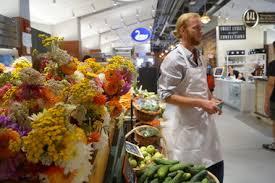 boston flowers locally sourced indoor market opens in boston csmonitor