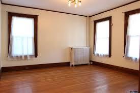 Probilt Laminate Flooring 439 Manning Blvd Albany Ny 12206 Albany Real Estate