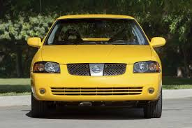 custom nissan sentra nissan sentra reviews specs u0026 prices top speed