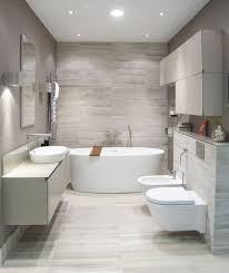 simple bathroom design best ideas about simple bathroom on