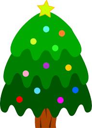 shiny tree cliparts free clip free clip on