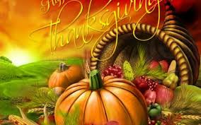 69 thanksgiving hd wallpapers backgrounds wallpaper abyss