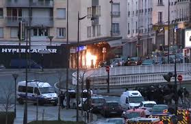 bureau de change vincennes terror attack jews rocked by kosher grocery assault
