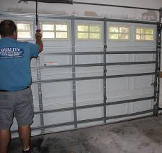 Overhead Door Reviews by Garage Door Installation Melbourne Quality Doors