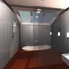 japanisches badezimmer badezimmer mit japanischer funktionalität