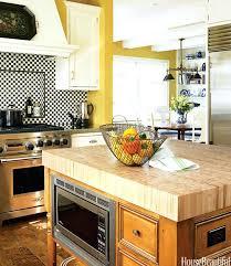 kitchen island ideas u2013 home inspiration ideas