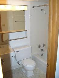 Fleur De Lis Bathroom Apartment Photo Gallery Fleur De Lis Apartments