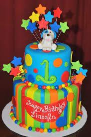 home design baby first birthday cake ideas for boys baby birthday
