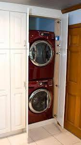our best tips for laundry room organization laundry southern